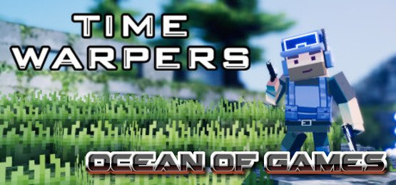 Time-Warpers-PLAZA-Free-Download-1-OceanofGames.com_.jpg
