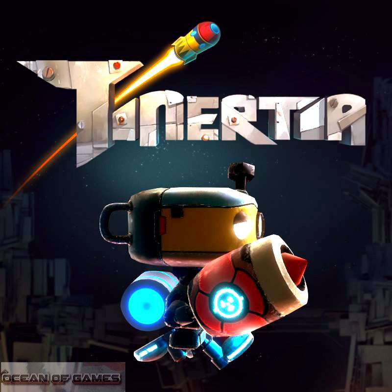 Tinertia PC Game Free Download