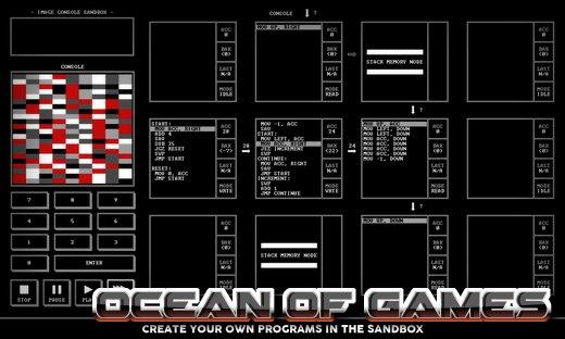 TIS-100-Free-Download-Free-Download-2-OceanofGames.com_.jpg
