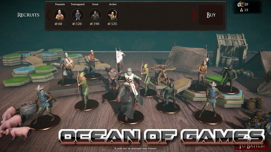 To-Battle-Hells-Crusade-SKIDROW-Free-Download-3-OceanofGames.com_.jpg
