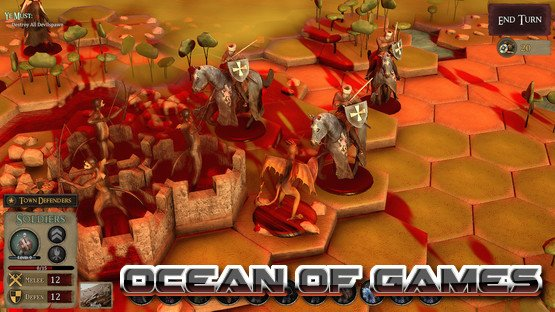 To-Battle-Hells-Crusade-SKIDROW-Free-Download-4-OceanofGames.com_.jpg