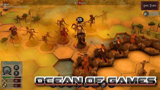 To-Battle-Hells-Crusade-SKIDROW-Free-Download-1-OceanofGames.com_.jpg