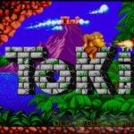 Toki Game Free Download its Ocean of Games