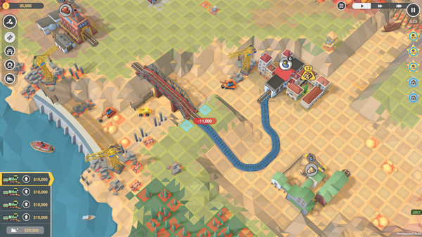 Train Valley 2 Free Download