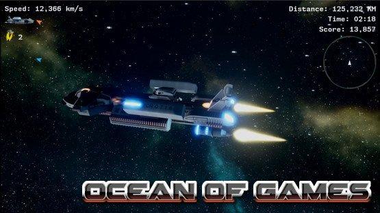 Transcender-Starship-TiNYiSO-Free-Download-2-OceanofGames.com_.jpg