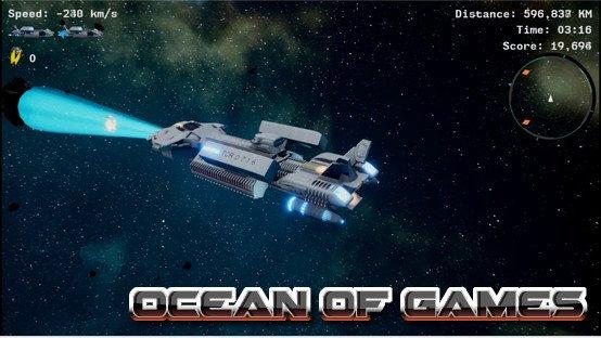 Transcender-Starship-TiNYiSO-Free-Download-3-OceanofGames.com_.jpg
