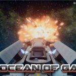 Transcender Starship TiNYiSO Free Download its Ocean of Games
