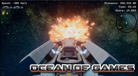 Transcender-Starship-TiNYiSO-Free-Download-4-OceanofGames.com_.jpg