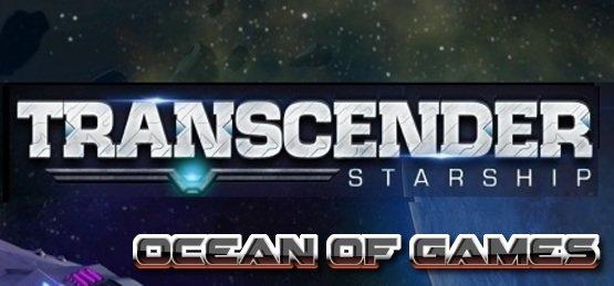 Transcender-Starship-TiNYiSO-Free-Download-1-OceanofGames.com_.jpg