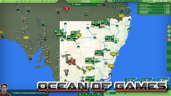 Transport-INC-GoldBerg-Free-Download-3-OceanofGames.com_.jpg