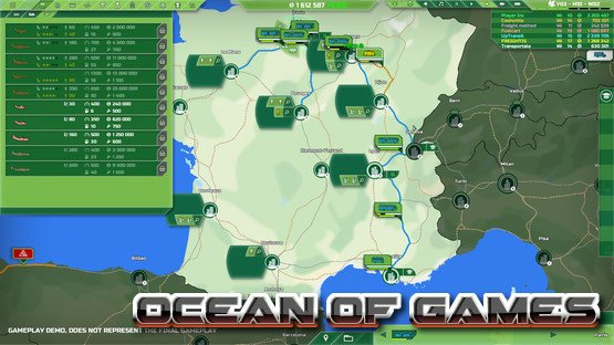 Transport-INC-GoldBerg-Free-Download-4-OceanofGames.com_.jpg