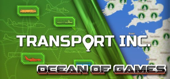 Transport-INC-GoldBerg-Free-Download-1-OceanofGames.com_.jpg