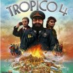 Tropico 4 Free Download Ocean of Games