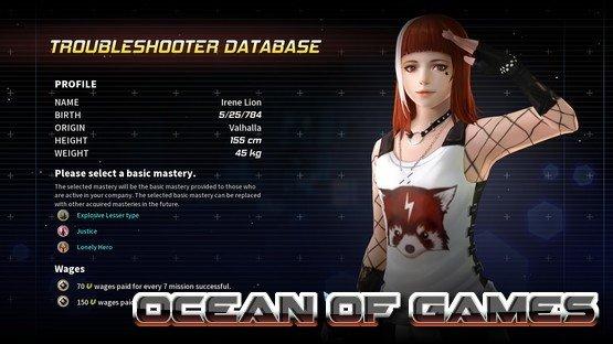 Troubleshooter-Free-Download-4-OceanofGames.com_.jpg
