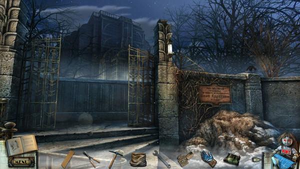 True Fear Forsaken Souls Part 2 Free Download