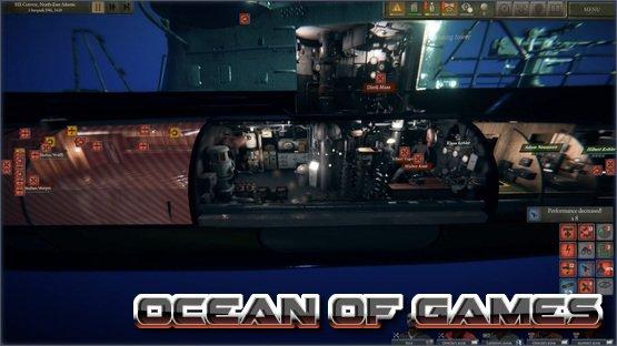 UBOAT-Free-Download-2-OceanofGames.com_.jpg