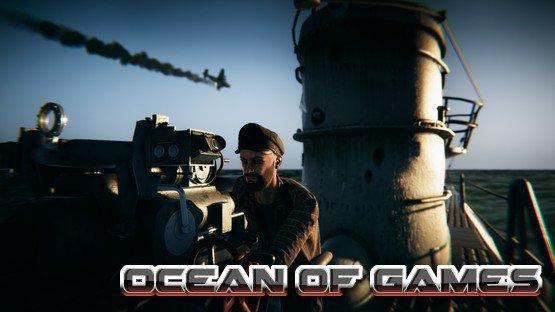 UBOAT-Free-Download-4-OceanofGames.com_.jpg