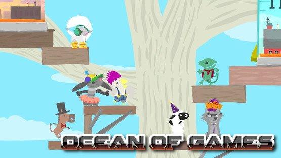 Ultimate-Chicken-Horse-Free-Download-3-OceanofGames.com_.jpg
