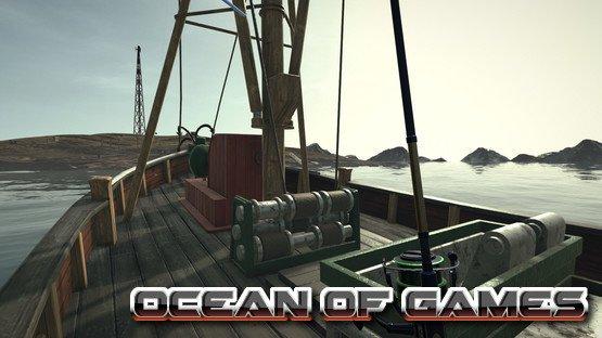 Ultimate-Fishing-Simulator-Greenland-Free-Download-3-OceanofGames.com_.jpg