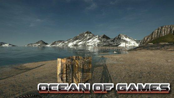 Ultimate-Fishing-Simulator-Greenland-Free-Download-4-OceanofGames.com_.jpg