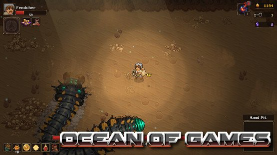 UnderMine-Early-Access-Free-Download-4-OceanofGames.com_.jpg