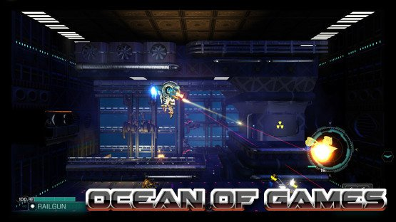 UNDERZONE-Early-Access-Free-Download-2-OceanofGames.com_.jpg