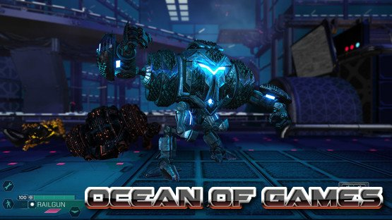 UNDERZONE-Early-Access-Free-Download-3-OceanofGames.com_.jpg
