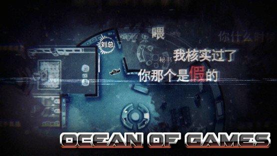 Unheard-Free-Download-3-OceanofGames.com_.jpg