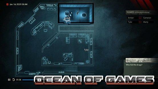 Unheard-Free-Download-4-OceanofGames.com_.jpg