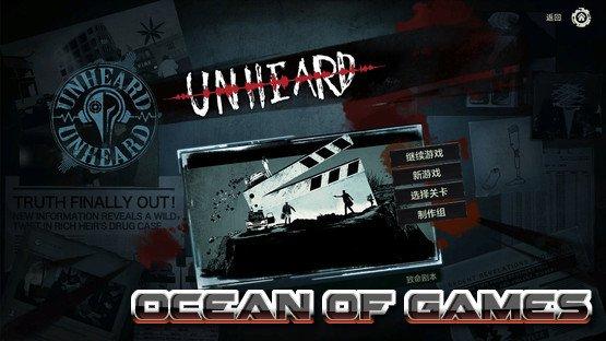 Unheard-The-Lethal-Script-PLAZA-Free-Download-2-OceanofGames.com_.jpg