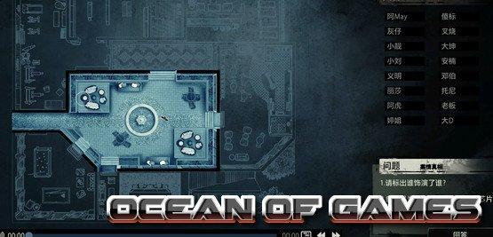 Unheard-The-Lethal-Script-PLAZA-Free-Download-3-OceanofGames.com_.jpg