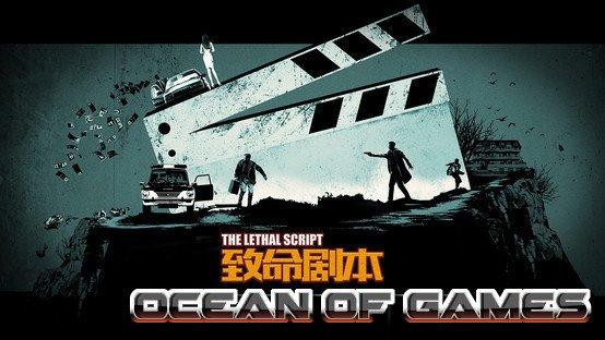 Unheard-The-Lethal-Script-PLAZA-Free-Download-1-OceanofGames.com_.jpg