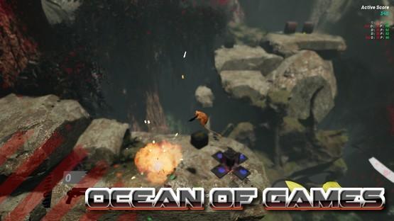 Universe-24-Free-Download-1-OceanofGames.com_.jpg