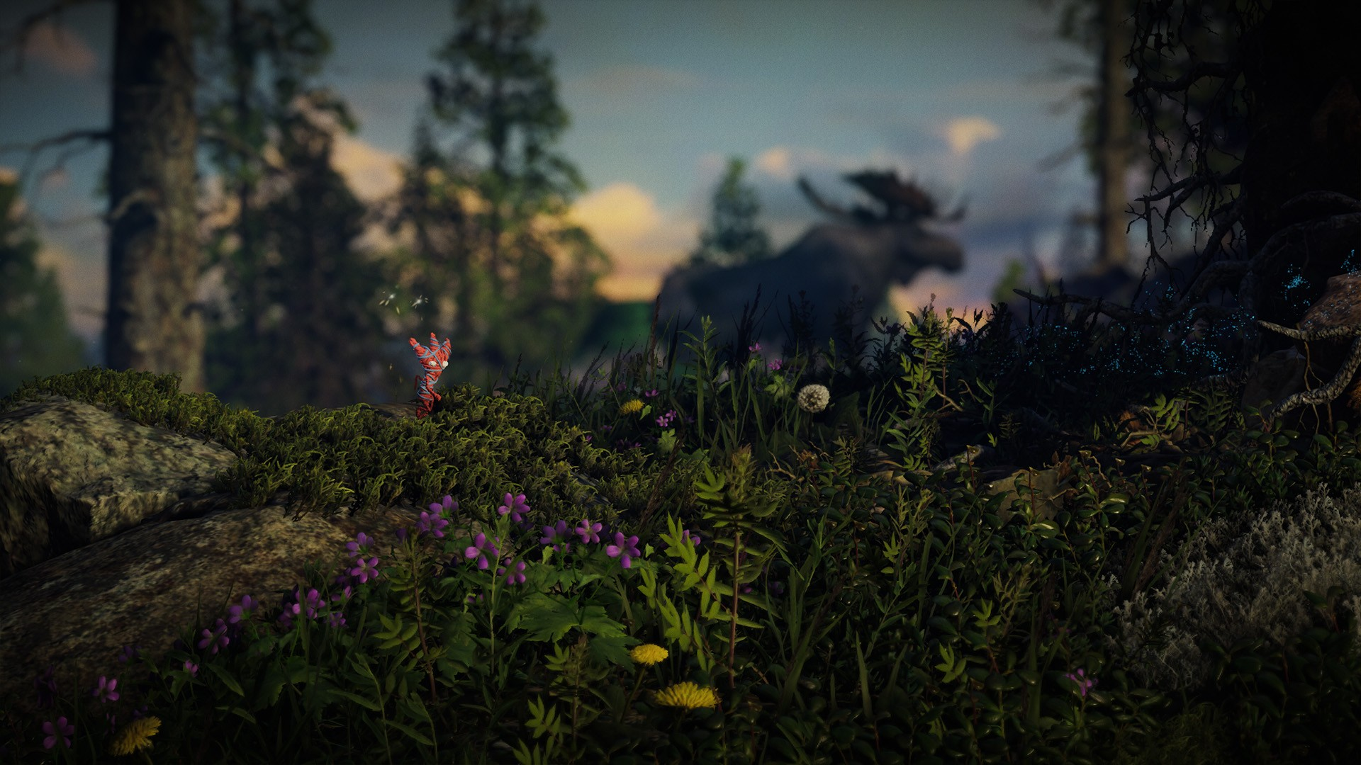 Unravel Two Free Download