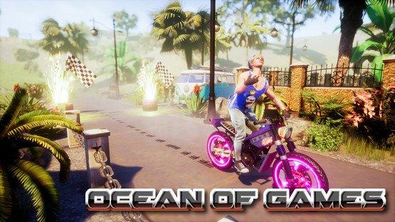Urban-Trial-Playground-Free-Download-2-OceanofGames.com_.jpg