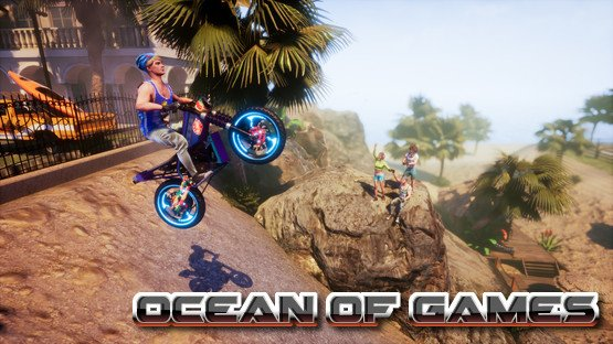 Urban-Trial-Playground-Free-Download-3-OceanofGames.com_.jpg
