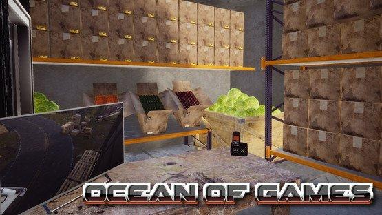 VEGTERIA-PLAZA-Free-Download-2-OceanofGames.com_.jpg
