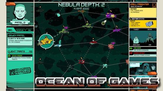 Void-Bastards-Free-Download-2-OceanofGames.com_.jpg