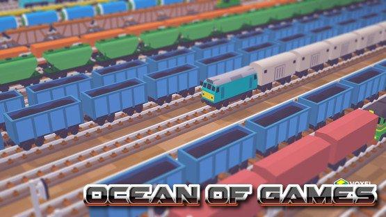 Voxel-Tycoon-Free-Download-2-OceanofGames.com_.jpg