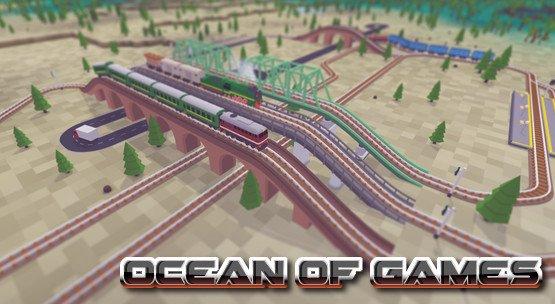 Voxel-Tycoon-Free-Download-3-OceanofGames.com_.jpg