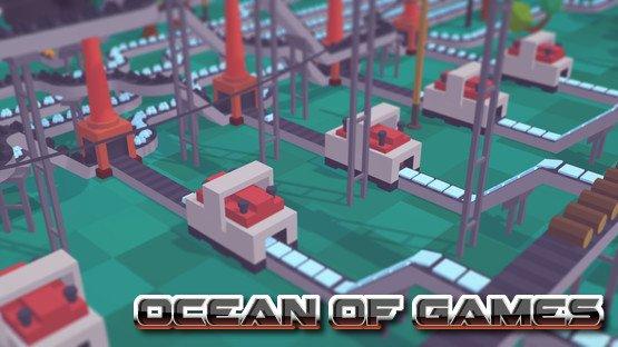 Voxel-Tycoon-Free-Download-4-OceanofGames.com_.jpg