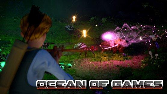 War-Islands-A-Coop-Adventure-Early-Access-Free-Download-2-OceanofGames.com_.jpg