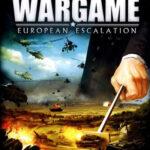 Wargame European Escalation Free Download Ocean of Games