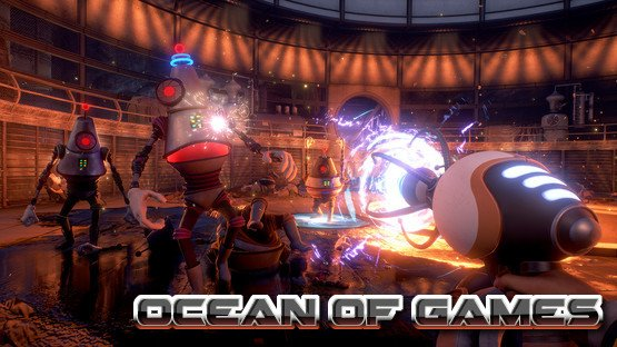We-Happy-Few-They-Came-From-Below-Free-Download-Free-Download-2-OceanofGames.com_.jpg