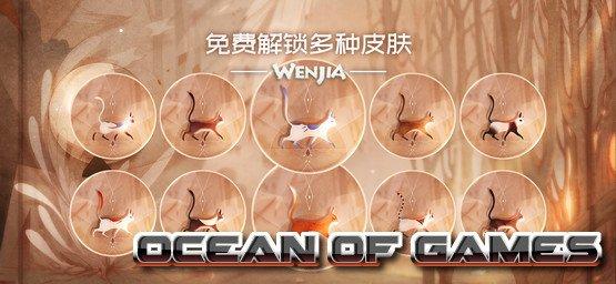 Wenjia-Remake-Free-Download-3-OceanofGames.com_.jpg