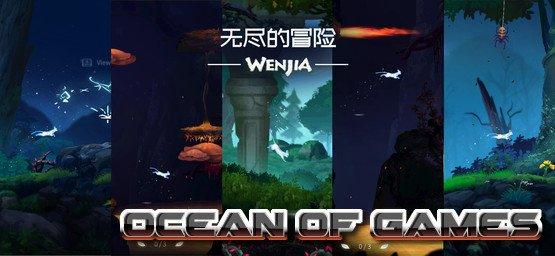 Wenjia-Remake-Free-Download-4-OceanofGames.com_.jpg