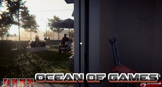 Who-Is-This-Man-Free-Download-3-OceanofGames.com_.jpg