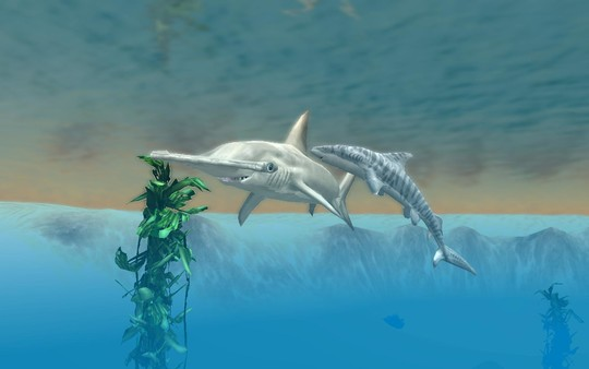Wildlife Park 3 Creatures of the Caribbean Free Download