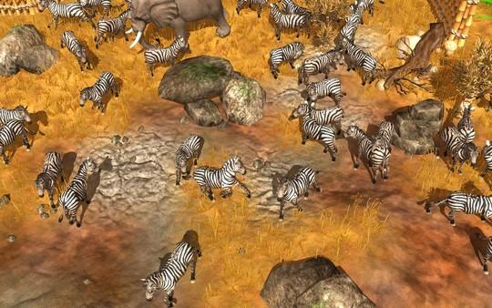 Wildlife Park 3 Free Download