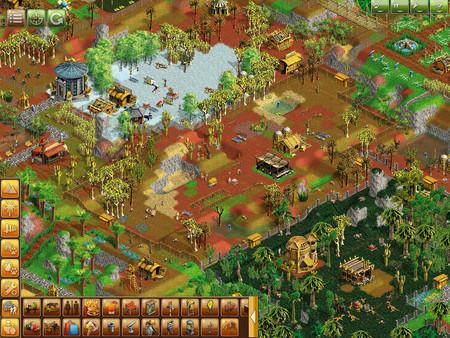 Wildlife Park Gold Reloaded Free Download